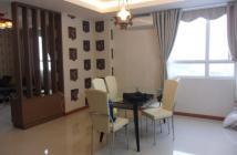 Cho thuê căn hộ BMC 422 Võ Văn Kiệt, Quận 1