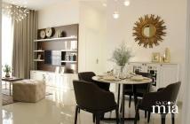 Thông tin tổng thể căn hộ cao cấp của chủ đầu tư Hưng Thịnh triển khai tại Trung Sơn