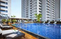 Mở bán block B, 900 - 1,4 tỷ(2-3PN), view sông và sân bay, LH: 0933767683 Linh