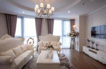 Bán căn hộ Grand View, 3pn nội thất đầy đủ, DT: 209m2, giá: 5,6 tỷ. LH: 0918 166 239 Linh