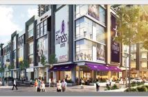 Mở bán 5 suất cuối cùng căn hộ sân vườn và Shophouse dự án Sài Gòn Mia, CK ngay 250tr