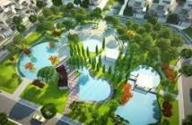 Bán 5 suất ngoại giao căn hộ 925 triệu/căn 2PN căn hộ Suntower - Quận 9.