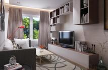 Cho thuê căn hộ Celadon City giá tốt LH: 0909.42.81.80