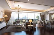 CĐT mở bán đợt cuối căn hộ Thụy Sĩ Léman Luxury Apartment TT Q3, full nội thất