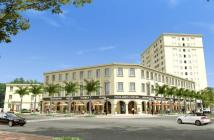 Bán căn hộ Lucky Dragon quận 9, giá từ 1.25 tỷ/2PN tặng bộ nội thất. LH: 0938.865.292
