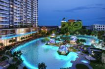 Căn hộ thái an thiết kế singapore giá 820 triệu nhận nhà ở ngay đường trường chinh - cộng hoà lh 0903002788 ngân hàng hổ trợ