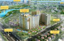 Giá gốc từ CĐT - bung căn hộ The Eastern giá chỉ 1 tỷ/ 2PN