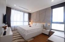 Mình đang muốn bán căn hộ Phú Hoàng Anh Nhà Bè, ngay Phú Mỹ Hưng. Nội thất cao cấp giá rẻ 1.88 tỷ