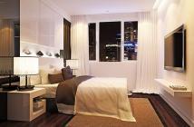 Cần bán gấp căn hộ thông tầng Hoàng Anh Gold House 221m2, 4PN, giá 3 tỷ 5, LH 0931 777 200