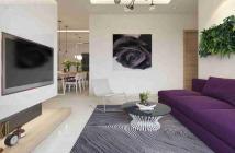 Cần bán gấp căn hộ giá tốt nhất quận 6 (Him Lam Chợ Lớn) chỉ 1.95 tỷ/căn, LH 0938 940 111