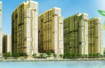 Chính chủ bán giá gốc CĐT 1,624 tỷ, căn hộ Era Town Đức Khải, căn góc số 07S, 90m2, tầng 21