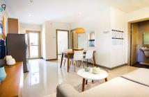 Với 252 triệu sở hữu ngay căn hộ Hàn Quốc Sky 9 (2 phòng ngủ), liền kề khu đô thị Thủ Thiêm
