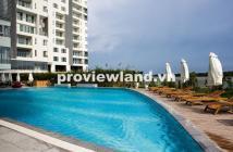 Bán căn hộ Đảo Kim Cương 82m2, 1 PN nội thất đầy đủ view đẹp hồ bơi không khí trong lành giá tốt