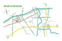Bán lại căn hộ Bông Sao, giá 1 tỷ, 2PN trung tâm, Quận 8