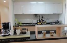 Thật dễ dàng sở hữu căn hộ tại HCM, chỉ với 260tr