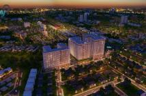 Đầu tư lướt sóng với CH Hàn Quốc - Sky 9 giá chỉ 765 triệu, ngay vòng quay Phú Hữu