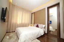 Chỉ 234 triệu nhận ngay căn hộ 2PN gần Aeon Mall Bình Tân, trả chậm không lãi suất-LH 0906 663 528