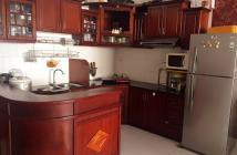 Cần bán căn hộ Vạn Đô, Bến Vân Đồn, quận 4, diện tích: 85 m2, 2 phòng
