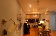 Bán lại căn hộ Docklands 2PN, 97m2, giá CĐT nhưng có nội thất. LH 0906692139