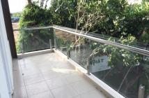 Vị trí dự án căn hộ Flora Fuji Nam Long, Quận 9, liên hệ 0902 737 012 (Hoàng Yến)