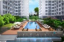 Bán căn hộ cao cấp cạnh sân bay Tân Sơn Nhất. Chỉ 2,5tỷ vị trí hiếm có TTTM, hồ bơi, công viên, spa
