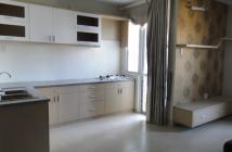 Cần bán căn hộ cao cấp The Flemington đường Lê Đại Hành Q11. DT 86m2,3PN