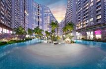 River City CH có biển đảo nhân tạo đầu tiên tại VN chỉ 1,39 tỷ căn 2PN, LH Ms. Long 0903181319