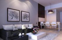 Những điều cần biết khu mua căn hộ Depot Metro Tham Lương. LH: 0934138748