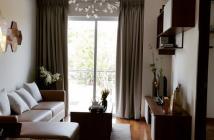 Mở bán căn hộ Flora Fuji Nam Long quận 9 giá rẻ cần biết