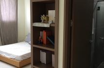 Căn hộ 2PN, TT 20% 0LS nhận nhà ngay, tặng bộ nội thất, căn hộ thiết kế Hàn Quốc