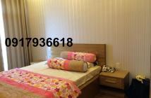 Cần tiền bán lại căn hộ Tân Phước 02 PN giá 2,63 tỷ gồm VAT + phí bảo trì. LH: 0917 936 618
