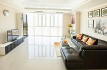Bán căn hộ Imperia - Q2, 2 và 3 phòng ngủ, giá tốt nhất thị trường, ib em gửi hình ạ