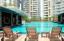 Cần bán căn hộ Estella 2PN, 3PN view hồ bơi, có sẵn HĐ thuê. LH: 0906692139