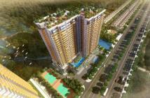 Sở hữu ngay căn hộ gần trung tâm Phú Mỹ Hưng – Dragon Hill 2