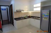 Sacomreal mở bán căn hộ 3 MT Carillon 2, TT Tân Phú, giá chỉ từ 19tr/m2, LS 0%. LH: 0908.148.425