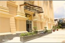 Căn hộ Tân Phước nằm ngay 4 mặt tiền quận 11, tặng ngay 15 - 30 chỉ vàng, liên hệ ngay 0938 030 490