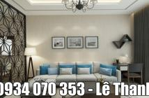 Bán căn hộ Satra Eximland, 2PN giá bán: 3,2 tỷ/căn, lầu cao_0934070353 Ms Thanh