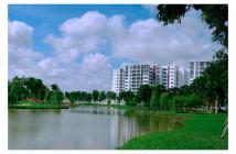 Thành phố xanh Celadon City nơi hòa mình vào không khí thiên nhiên, LH: 0934054046