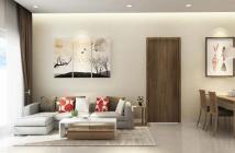Cần bán căn hộ cao cấp Flora Anh Đào - 54m2 - 55m2 - 64m2 - chỉ 19tr/m2