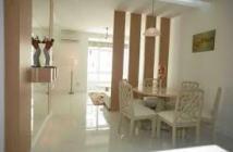 Bán căn hộ cao cấp Sky Garden 3, Phú Mỹ Hưng, Q. 7, thiết kế đẹp nội thất cao cấp, 84m2