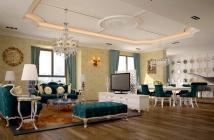 Cơ hội sở hữu ngay căn hộ siêu sang - Leman Luxury Apartment Quận 3, sắp giao nhà - 0939841819