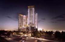 Bán CH đẳng cấp resort giữa lòng thành phố trung tâm Q.5 chỉ từ 3,4 tỷ - LH: 0902829118