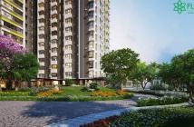 Chính chủ bán căn hộ Flora Anh Đào - quận 9, 54m2 giá chỉ từ 1,069 tỷ liên hệ: 0931 35 68 79.