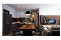 Cần bán gấp căn hộ 2 phòng ngủ - Sky Garden 3, Phú Mỹ Hưng - Bao nội thất, 2.25 tỷ LH Ms.Long 0903181319