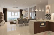 Bán căn hộ Thảo Điền Pearl full nội thất Nhật, tầng cao, ban công thoáng. 0906692139