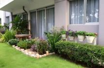 Bán căn hộ Celadon City, 69m2/2PN/2WC, giá 1,7 tỷ trả góp 4 năm không lãi suất