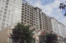 Nhận nhà ở ngay, KDC TRung Sơn, căn 2-3PN. LH 0935539053