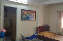 Bán gấp chung cư tầng 2, số 234J/18/5L1 Phan Văn Trị, P. 11, Bình Thạnh, giá 950tr