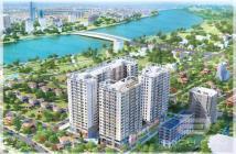 Căn hộ giá rẻ cạnh khu đô thị Him Lam quận 7, chỉ còn 10 suất nội bộ giá gốc CĐT. LH 0901562342