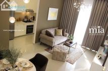 Bán lại căn hộ 2 phòng ngủ đường 9A khu Trung Sơn giá 2,3 tỷ 0938541596 nhận nhà 2016